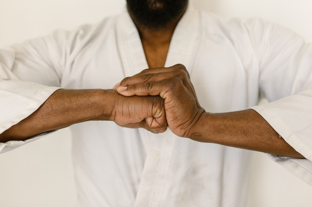 Can Wing Chun beat Taekwondo?